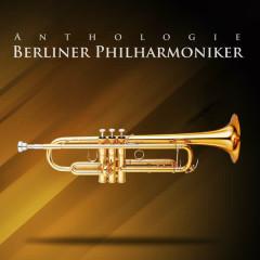 Berliner Philharmoniker Vol. 9 : Symphonie N° 7 « Leningrad » - Berliner Philharmoniker