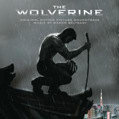 The Wolverine - Marco Beltrami