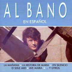 Al Bano En Espanõl - Al Bano