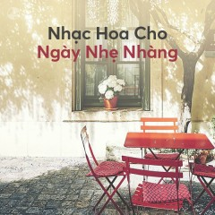Nhạc Hoa Cho Ngày Nhẹ Nhàng - YU, Phạn Tư Tư, Trình Hưởng, SING Nữ Đoàn