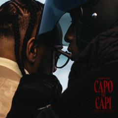 Capo Dei Capi Vol. II & III - Alonzo