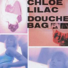 DOUCHEBAG - Chloe Lilac