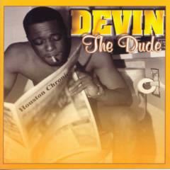 The Dude - Devin