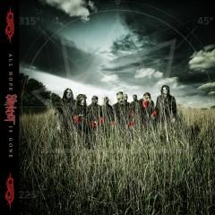 All Hope Is Gone - Slipknot