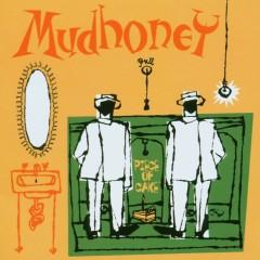 Piece Of Cake - Mudhoney