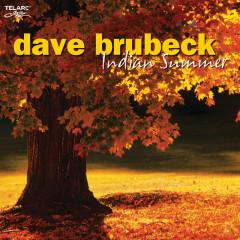 Indian Summer - Dave Brubeck