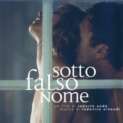 Sotto Falso Nome (Original Motion Picture Soundtrack) - Ludovico Einaudi