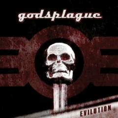 Evilution - Godsplague