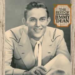The Best Of Jimmy Dean - Jimmy Dean
