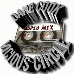 Vicious Circle - Dane Cook