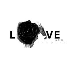 Love Is Over - 1sagain
