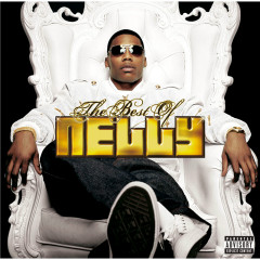 Best Of Nelly - Nelly