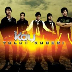 Tulus Kuberi - Kay