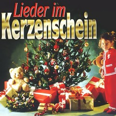Lieder im Kerzenschein - Various Artists