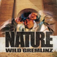 Wild Gremlinz - NATURE