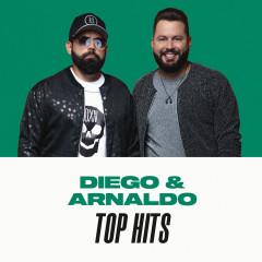 Diego & Arnaldo Top Hits - Diego & Arnaldo