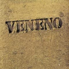 Veneno - Veneno