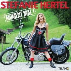 Moment mal - Stefanie Hertel