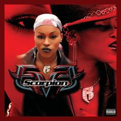 Scorpion (Deluxe) - Eve