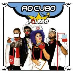Fôlego - Ao Cubo