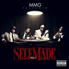 MMG Presents: Self Made, Vol. 1 - Various Artists