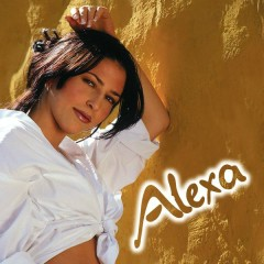 Alexa (Amor Sideral) - AleXa
