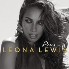 Run - Leona Lewis