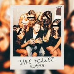 Rumors - Jake Miller