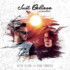 Just Believe (Acoustic)