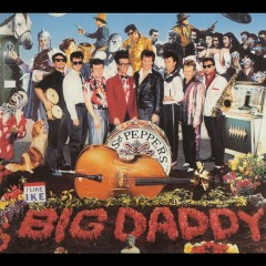 Sgt. Pepper's - BigDaddy