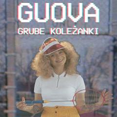 Grube Koleżanki (Single)