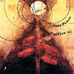 Timepeace - Terry Callier