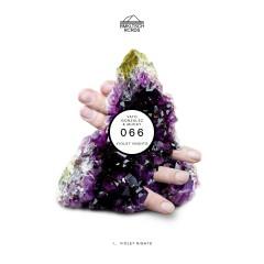 Violet Nights - Vato Gonzalez, Mucky