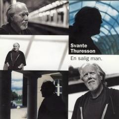 En Salig Man - Svante Thuresson och Siw Malmkvist
