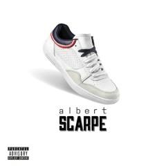 Scarpe (Single) - Albert