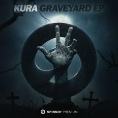 Graveyard - EP - Kura