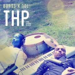 THP - BBass, Napoleon Da Legend
