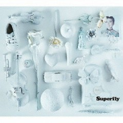 Bloom CD2 - Superfly