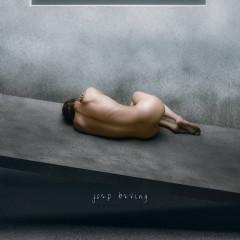 Prehension - Joep Beving