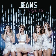 Enferma de Amor (En Vivo) - Jeans