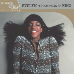 Platinum & Gold Collection - Evelyn