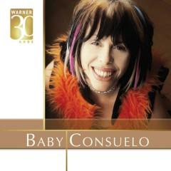 Warner 30 anos - Baby Consuelo