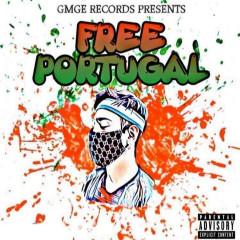 Free Portugal - Lil Chimey