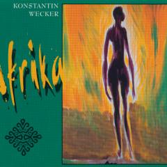 Afrika - Konstantin Wecker