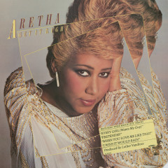Get It Right - Aretha Franklin