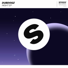 Night EP - Dubdogz