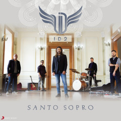 Santo Sopro - ID2