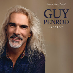 Classics - Guy Penrod
