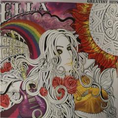 Greatest Hits - Ella