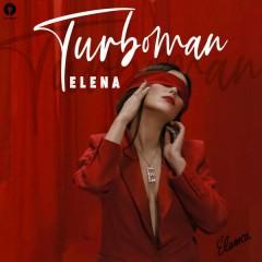 Turboman (Single)